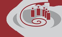 Logo Aufstellung Tirol